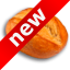 products:brotli:logo_new.png
