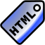 products:htmllabel:logo.png